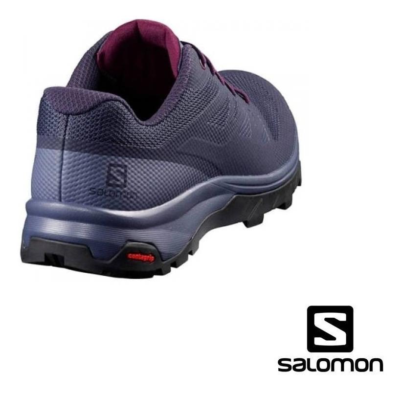 zapatos salomon hombre amazon outlet nz vestidos