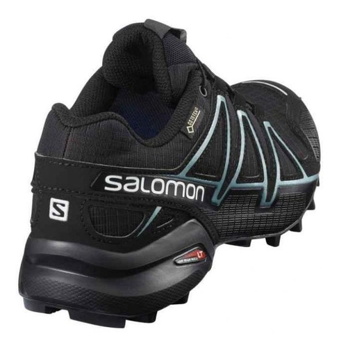 zapatilla salomon speedcross 4gtxworiginal 17804,05,06,07,08