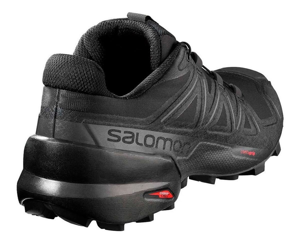venta de zapatillas salomon online en argentina julio