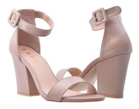 Sandalias Calzado Pompones Con Y RopaBolsas Zara En Mercado 2EDH9IW
