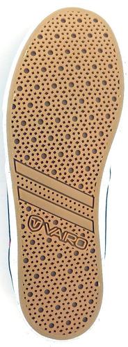 zapatilla skate hombre