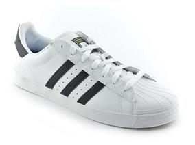 adidas zapatillas caballero