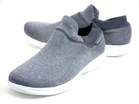 0 Zapatos Deportivos 039;lites zenway Para Mujer Skechers 3