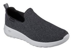 Zapatilla Skechers Go Walk Max Centric 54609