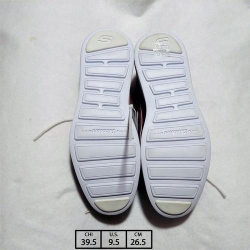 zapatos salomon santiago de chile 70000