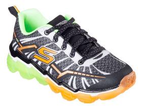 Baratas Zapatillas Adidas Air Mujer Nike Max Yt Ripley