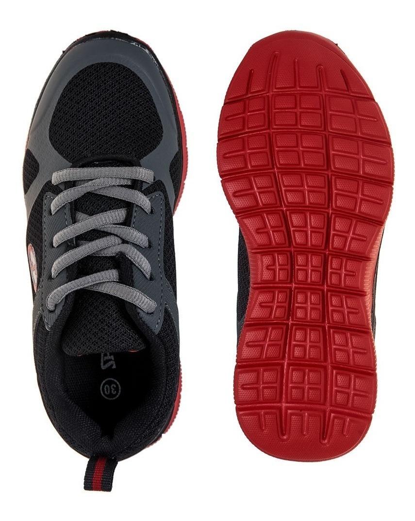 zapatillas niño nike 31