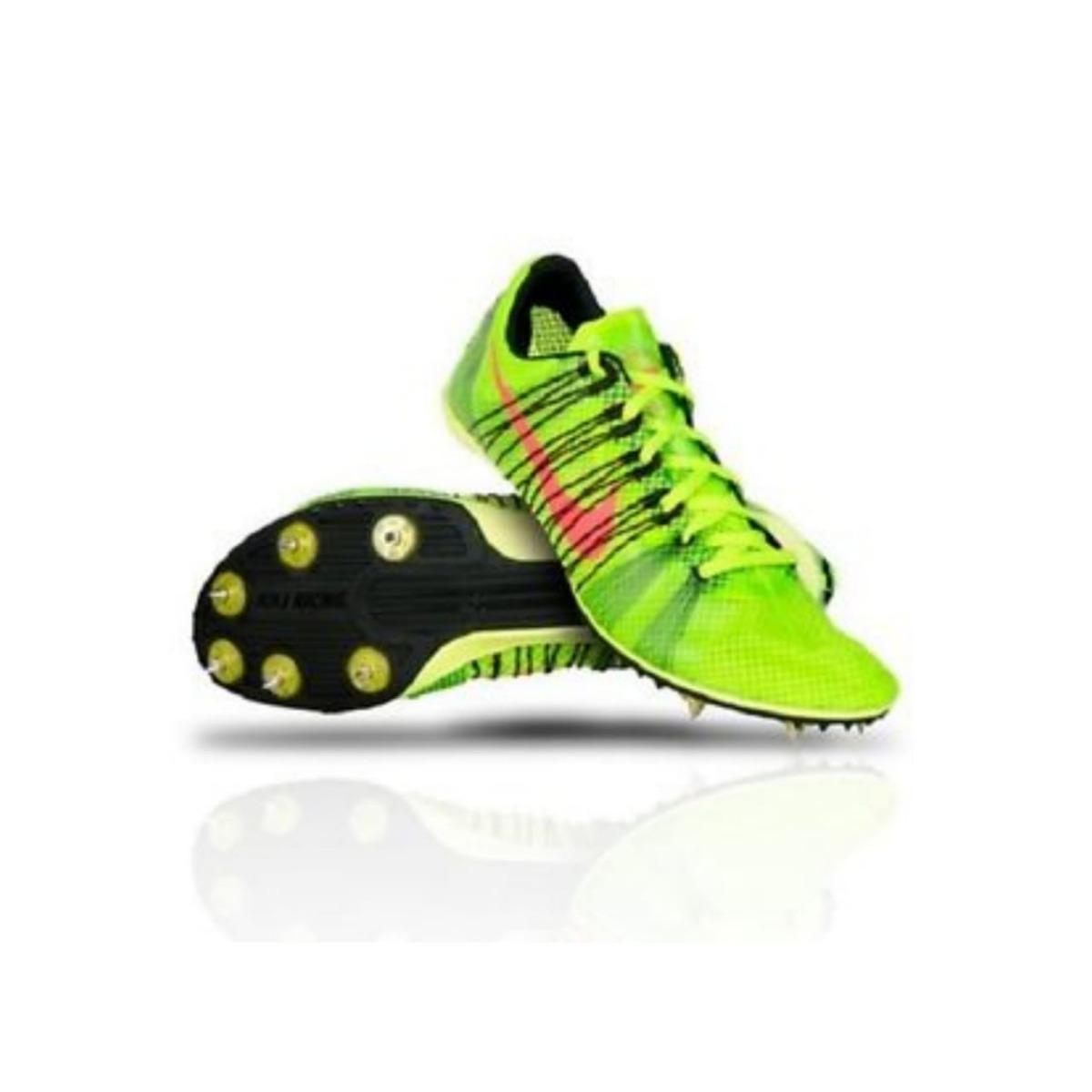 zapatos atletismo nike