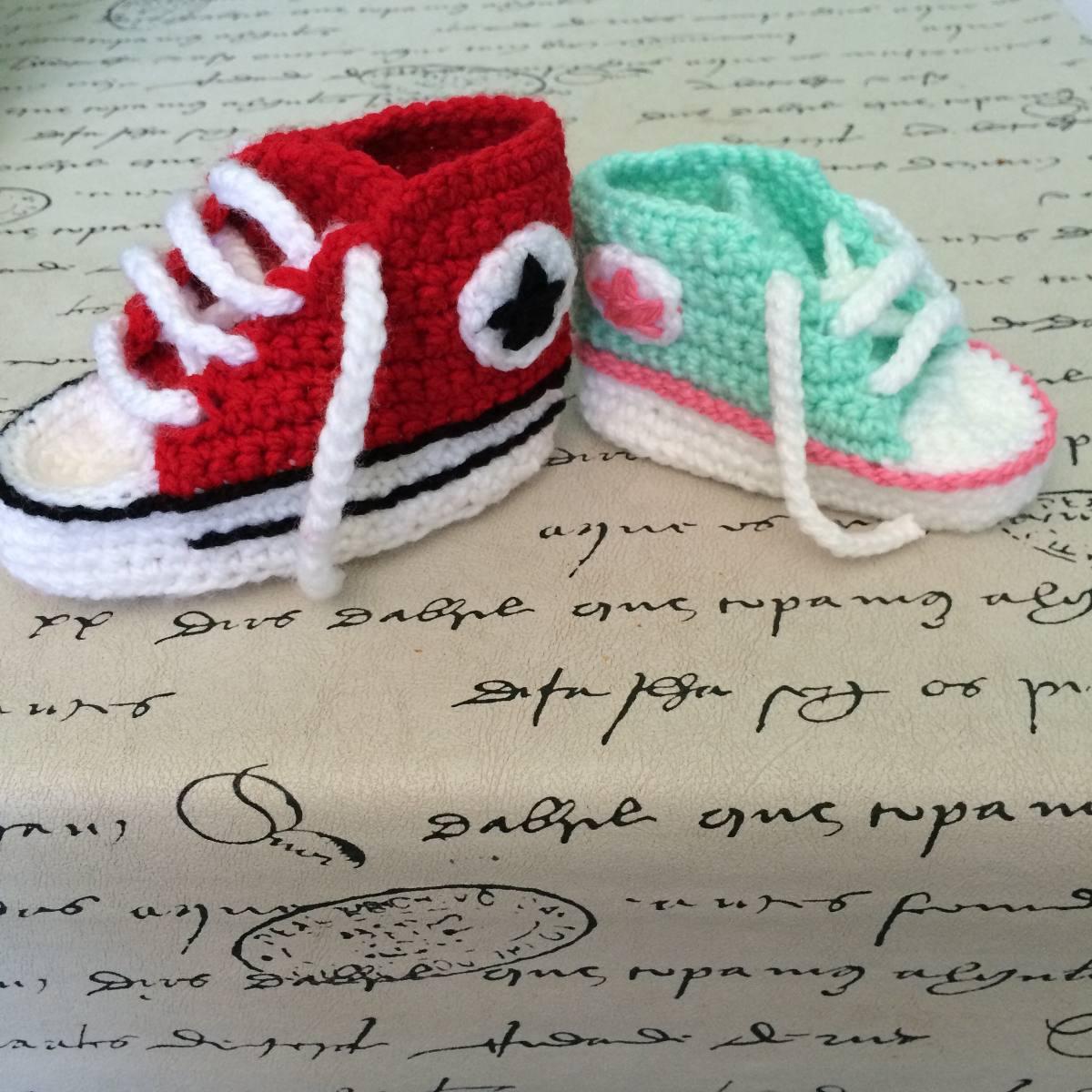 Famoso Linda Crochet Patrones Del Sombrero Del Bebé Libre Colección ...