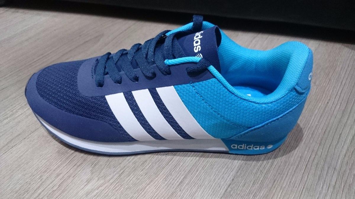 Adidas Neo Label Hombre Precio