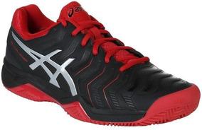 8a3af72ecad Horma Para Agrandar Zapatillas - Zapatillas Asics Tenis de Hombre en ...