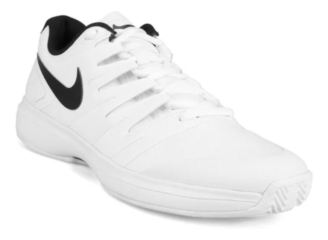 zapatillas de tenis nike air zoom