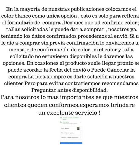 zapatilla tenis para dama calidad colombiana envio gratis