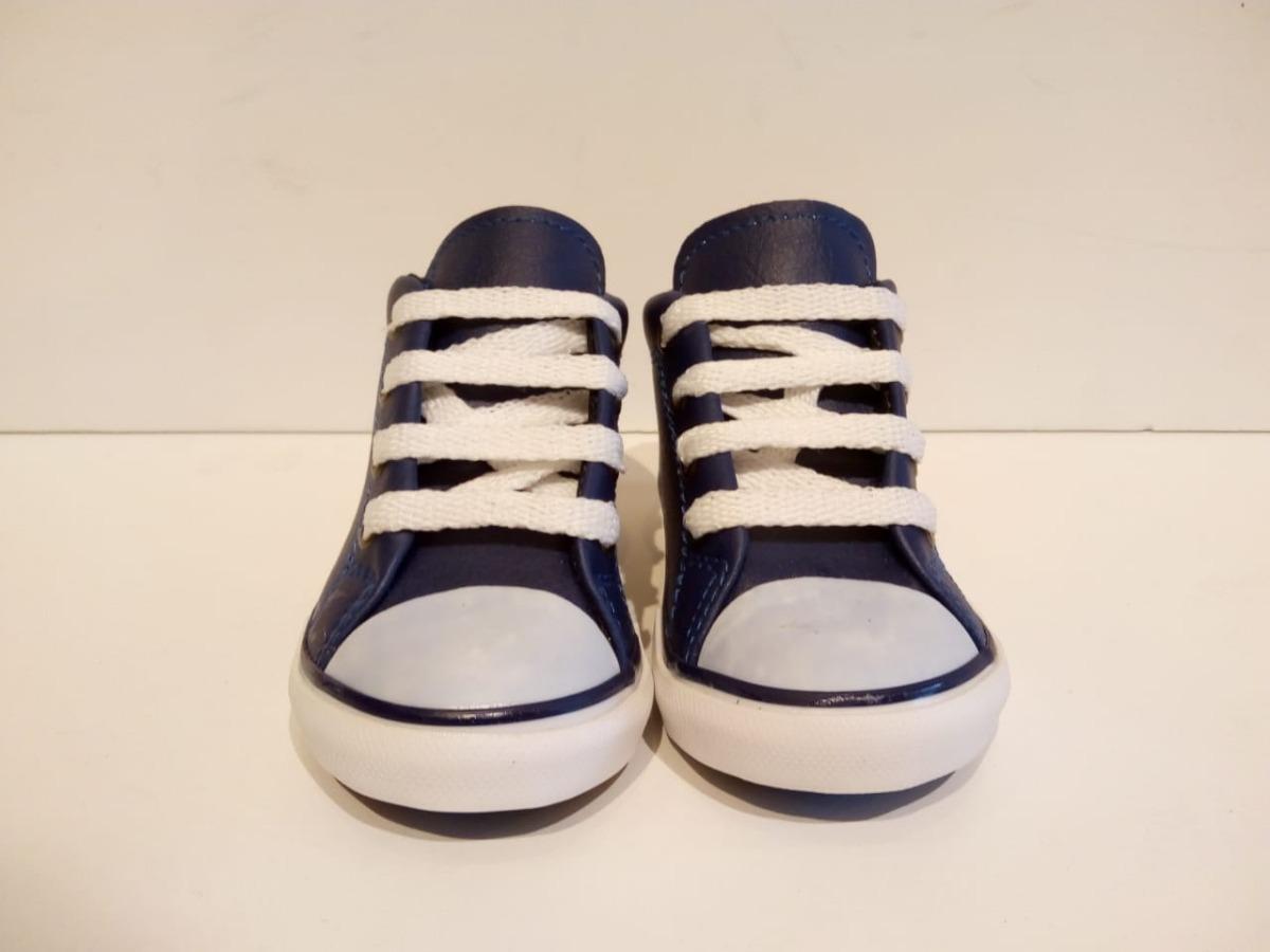 zapatillas converse niños 21