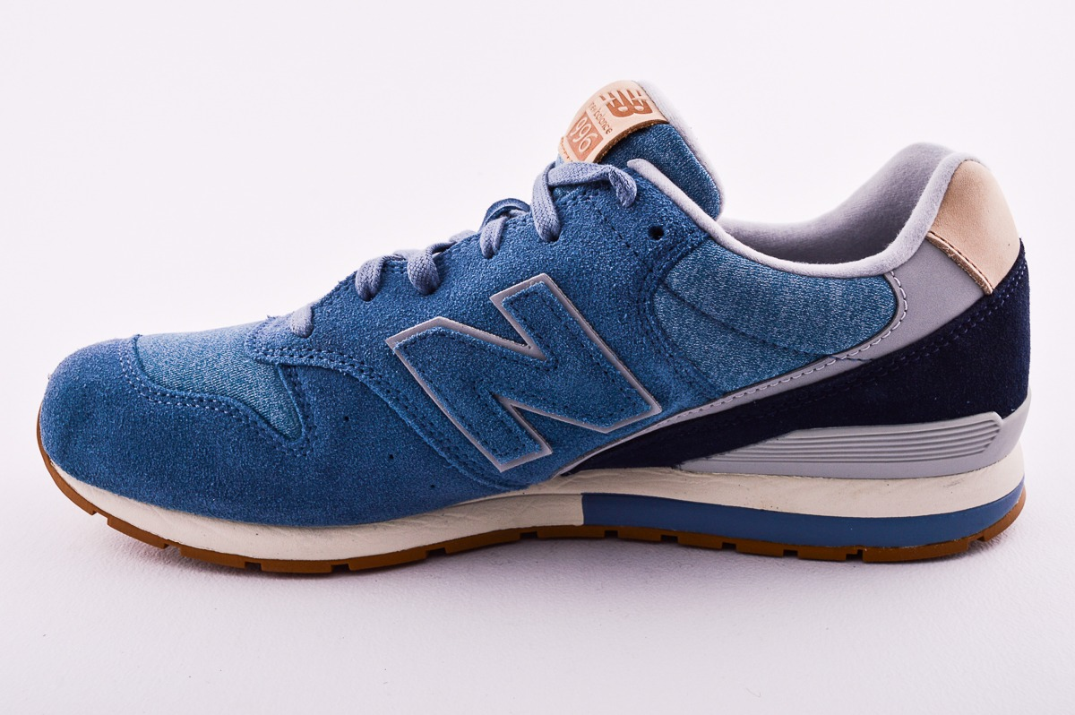 new balance hombres training