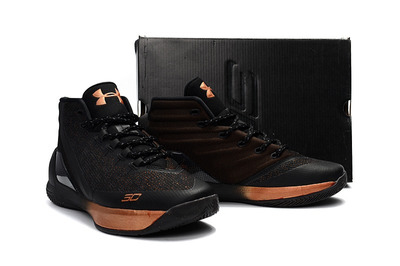 zapatilla under armour curry 3.0 originales ( solo pedido)