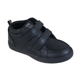 deb829260b53d Zapatillas Escolares Maui A  12.000 en Mercado Libre Chile
