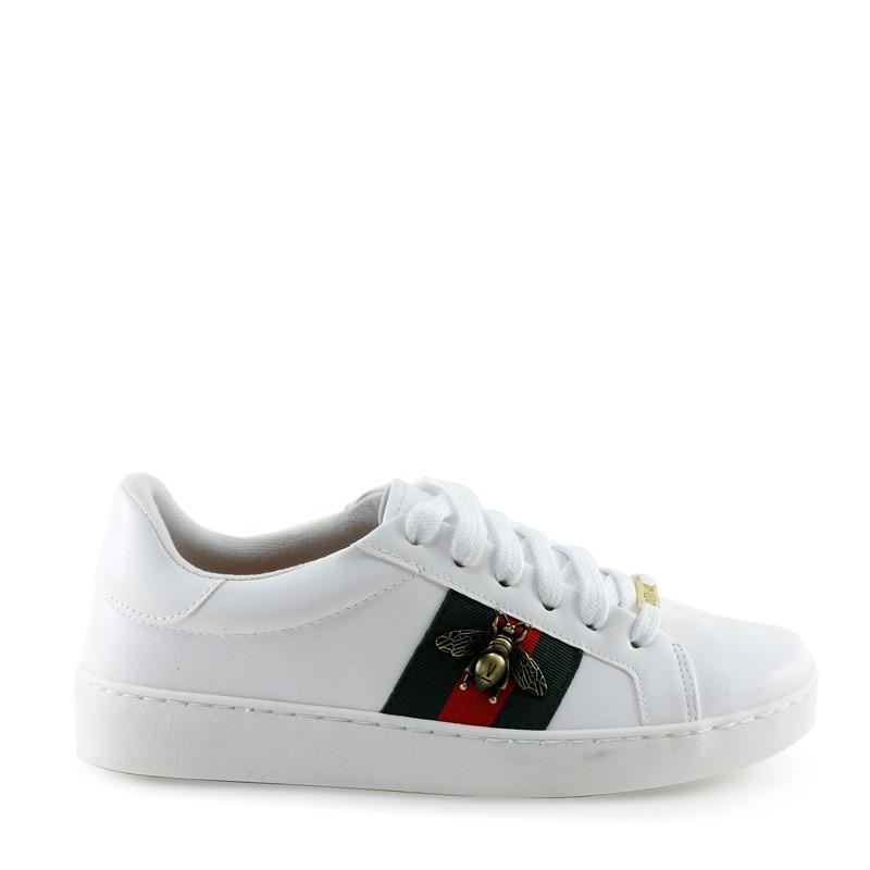 3236432f96 zapatilla urbana sneaker vizzano 1214260. Cargando zoom.