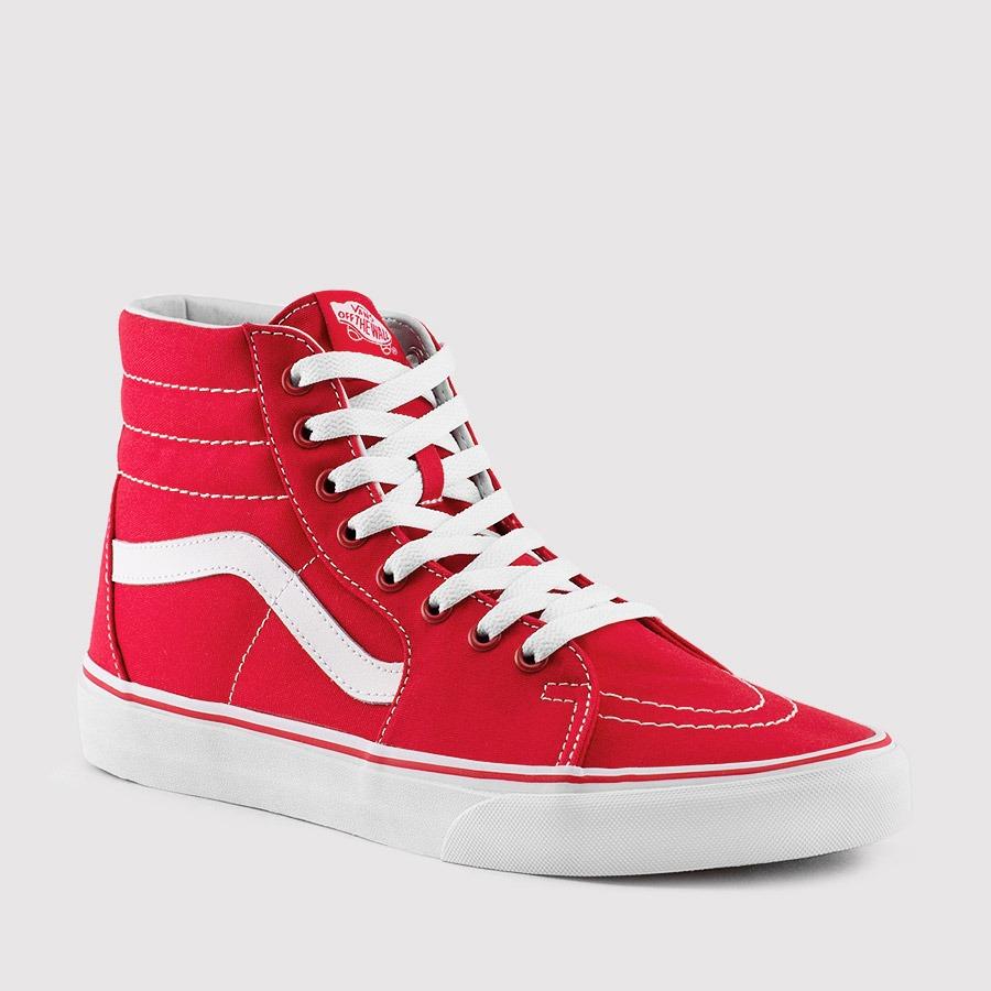 vans formula one red \u003e Clearance shop