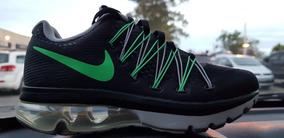 Zapatilla W Nike Air Max Excellerate 5 Us5 Eur35.5 Cm22