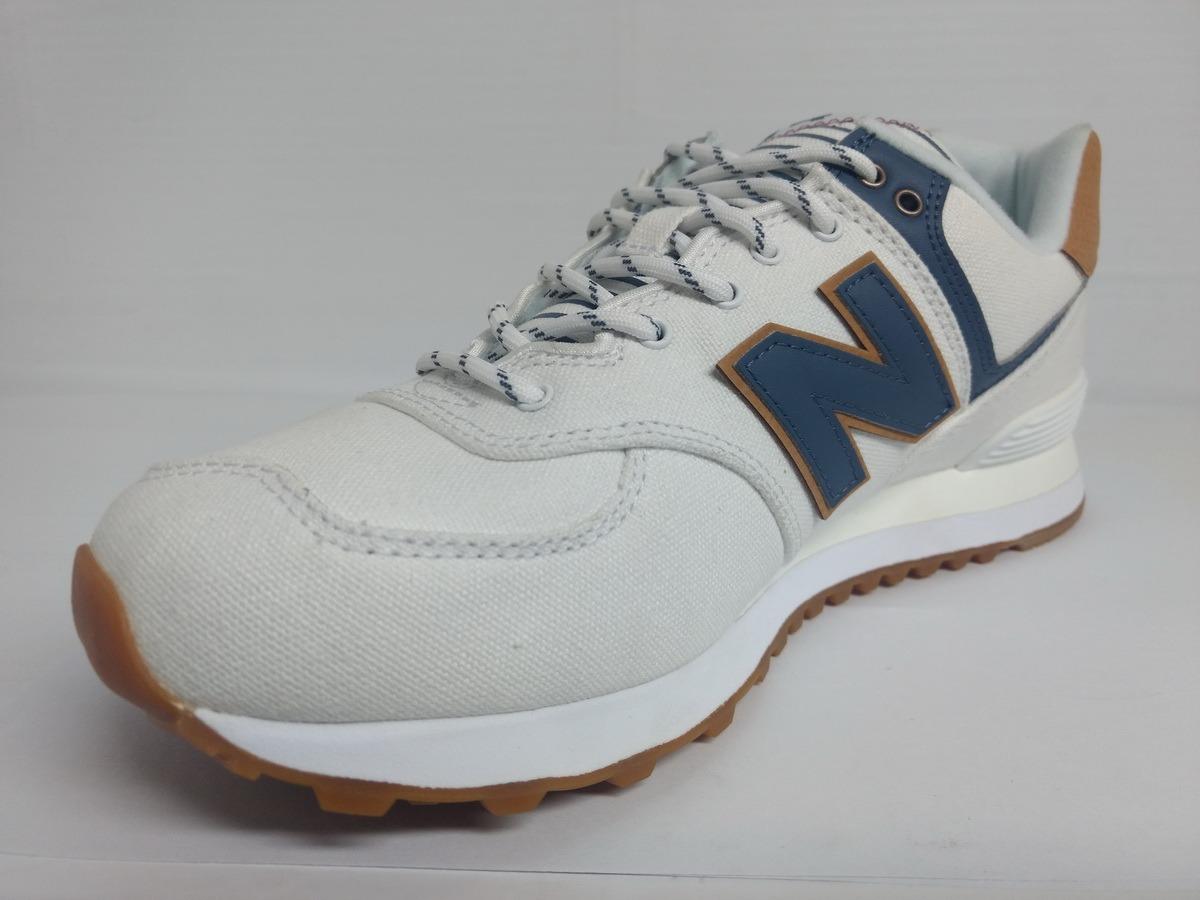 new balance hombre wl 574