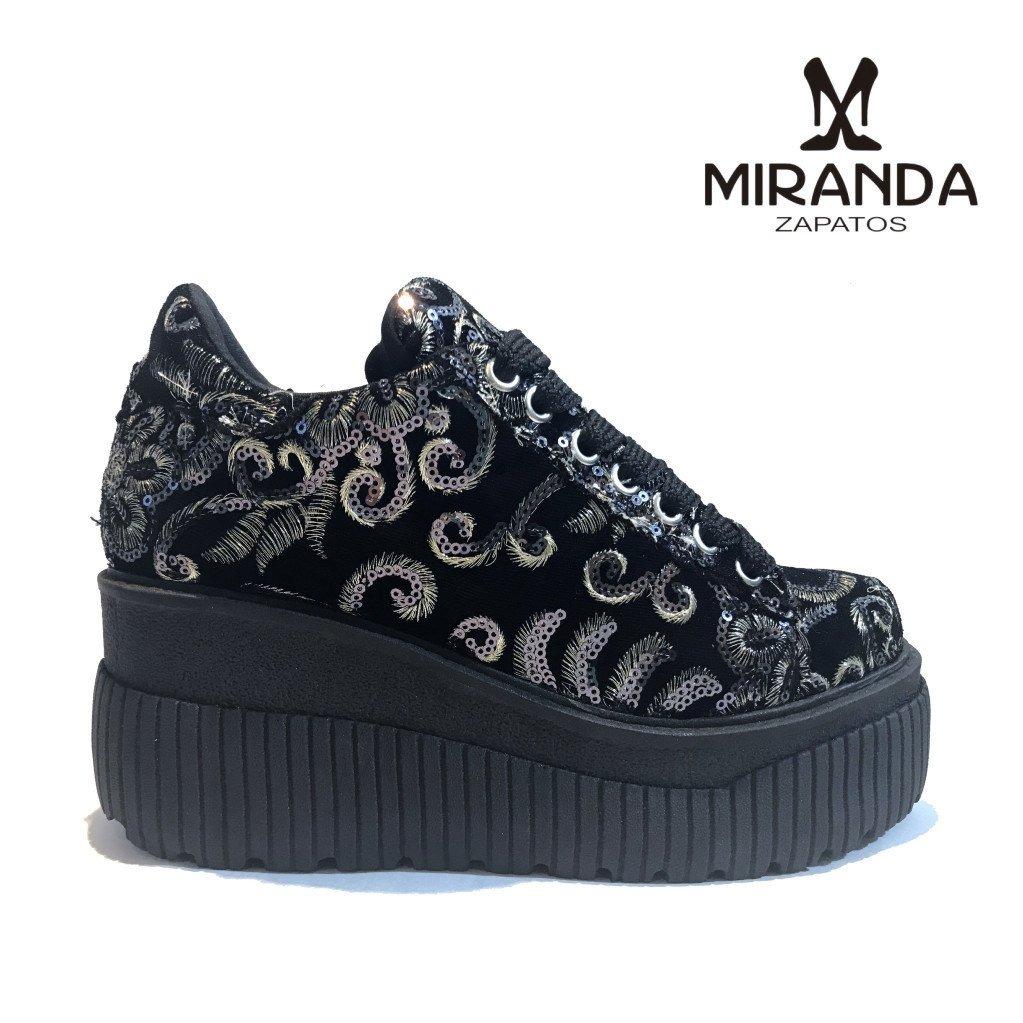 En Libre 950 Temporada Mercado 00 Mujer Zapatos Nueva Zapatilla WnPAx6gFw6