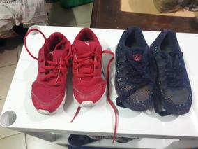 venta de zapatillas salomon online en argentina baratas 401