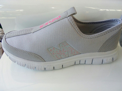 zapatillas 37-38
