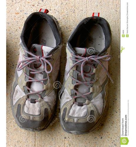zapatillas 37