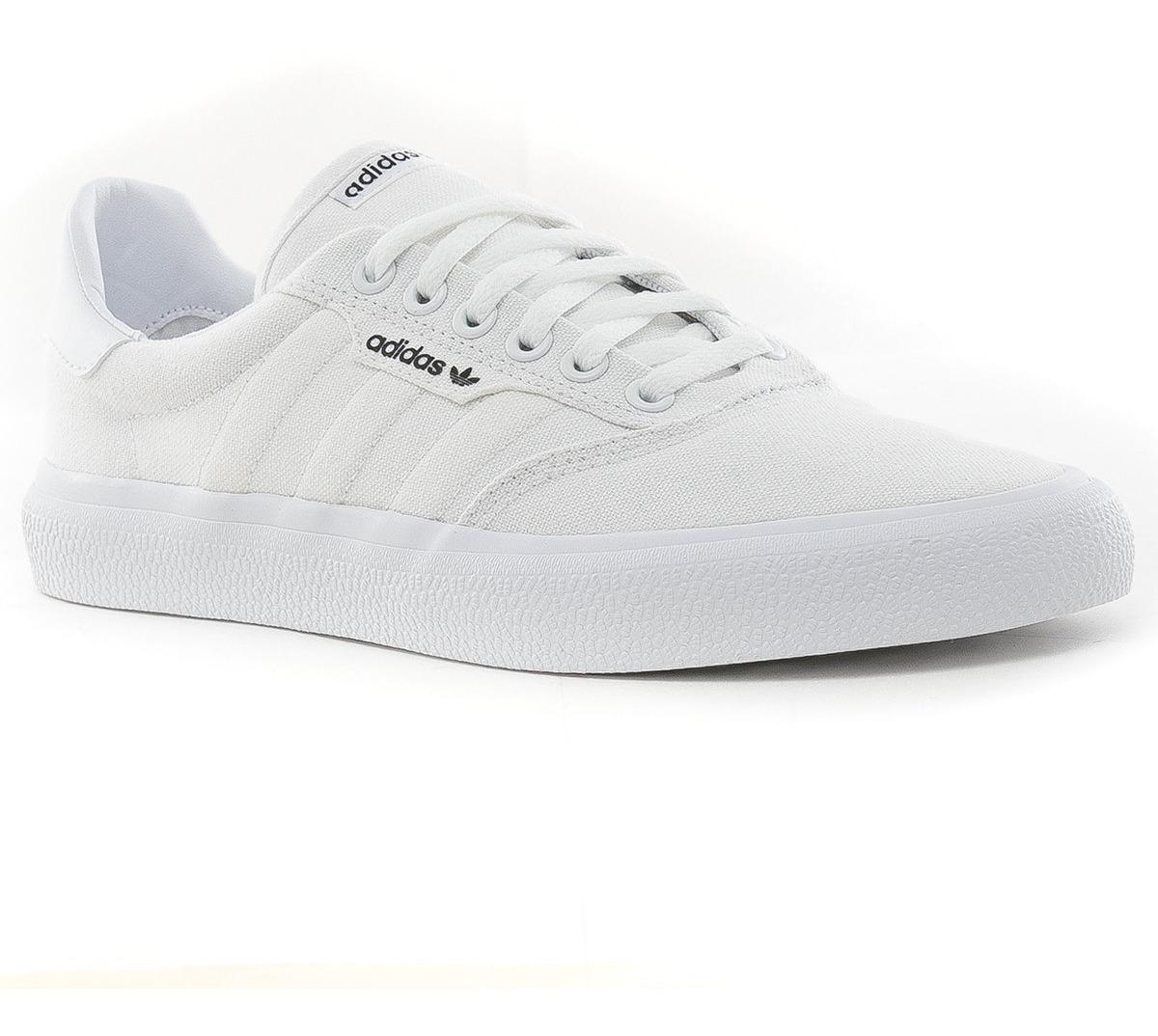 Originals 3mc Adidas Tienda Zapatillas Oficial Yfb6yIg7v