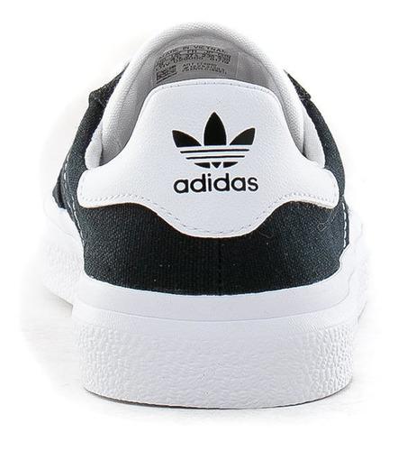 zapatillas 3mc adidas originals tienda oficial