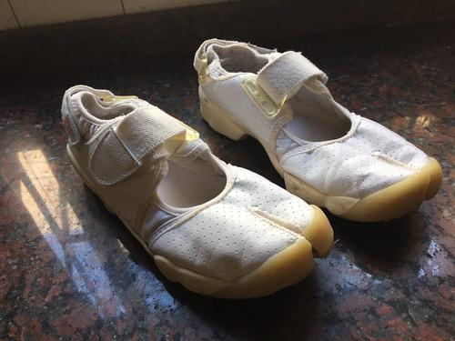 zapatillas 47 street