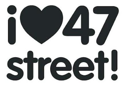 zapatillas 47 street mujer urbanas plataformas moda  rimini