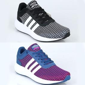 d2f6e4d279469 Adidas Element Race en Mercado Libre Perú