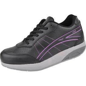 b74755cb9abbd Zapatilla Adida Caminar Mujer - Zapatillas de Mujer en Mercado Libre ...