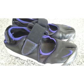 d503278b11f54 Zapatillas Nike Rift Mujer - Zapatillas en Mercado Libre Argentina
