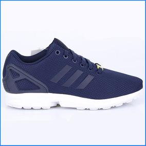80f05a25ebe Zapatillas Adidas Originales En Caja - Zapatillas en Mercado Libre Perú