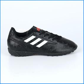 a276fea6ec694 Zapatillas Para Jugar Fulbito Hombre en Mercado Libre Perú