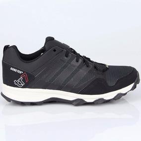 5c1f34295488c Adidas Zapatillas Terrex Gore Tex Hombres - Zapatillas Hombres ...