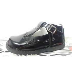 4bbd5f930fe15 Zapatos Para Bebes Pibe en Mercado Libre Perú