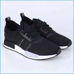 96e258a6210 Zapatillas Adidas Hombre 2016 - Zapatillas Hombres Adidas en Mercado ...