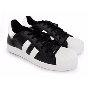 zapatilla adidas all star,Zapatillas adidas Puntera All
