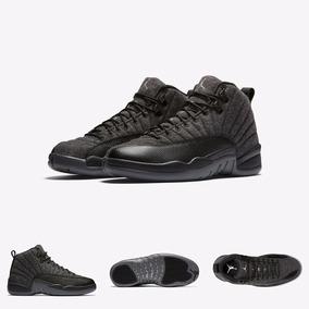 f5a5fd5208f08 Zapatillas Jordan 2016 Hombres Nike - Ropa y Accesorios en Mercado ...