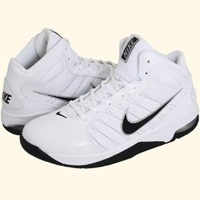 58d7c80d36119 Nike Team Hustle D8 en Mercado Libre Perú