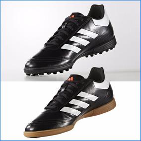 ac2801e3cb747 Zapatillas Adidas Para Grass Sintetico - Zapatillas Hombres Adidas ...