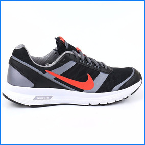 d60f1f4a34d1d Zapatillas 3 Nike Air Relentless - Zapatillas en Mercado Libre Perú