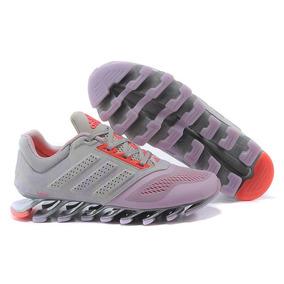 a31f03a2c41db Zapatillas Adidas Mujer 2015 - Zapatillas en Mercado Libre Perú