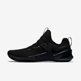 fa314e8651179 Zapatillas Nike Adidas Pumas - Zapatillas en Mercado Libre Argentina