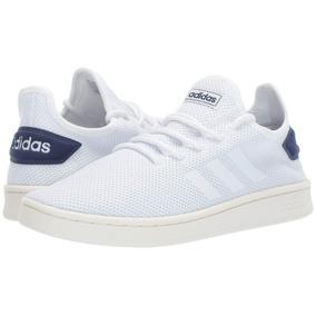 1c05cdb8996 Adidas Court Fury - Zapatillas Hombres Adidas en Mercado Libre Perú