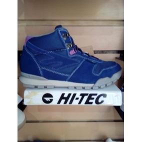 285f21b85c6 Zapatillas Adidas Mujer Talla 37 - Ropa y Accesorios en Mercado ...